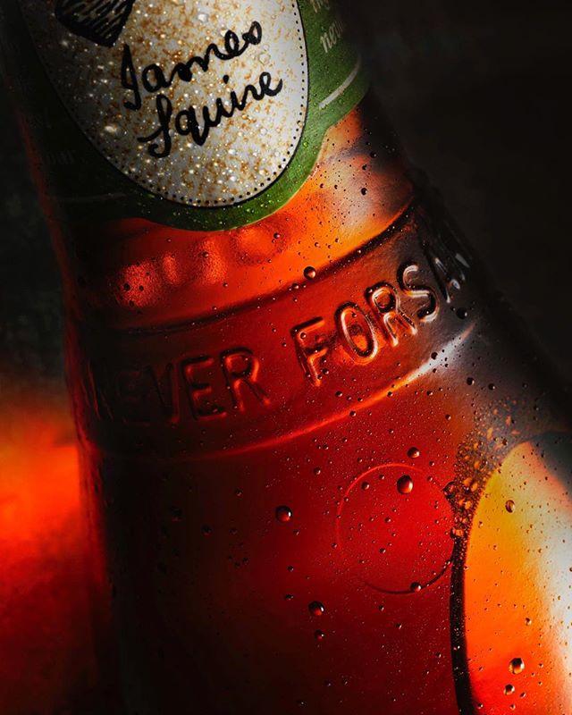 James Squire 150 Lashes #jamessquire #thesquireslanding #brand #beer #craftbeer #brandedpackaging #packaging #packagingdesign #design #maltshovelbrewey #brewery #paleale #graphicdesign