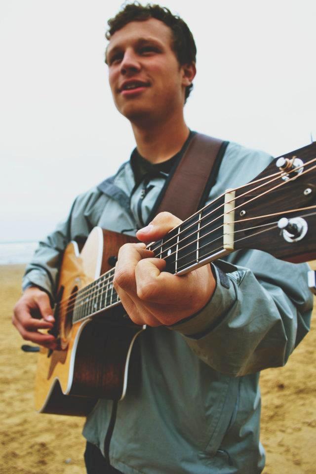 Jason Polley Music