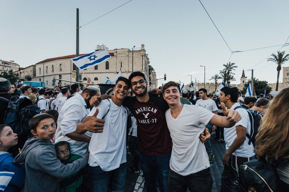 israels50th_hannah_edited_2018-7.JPG