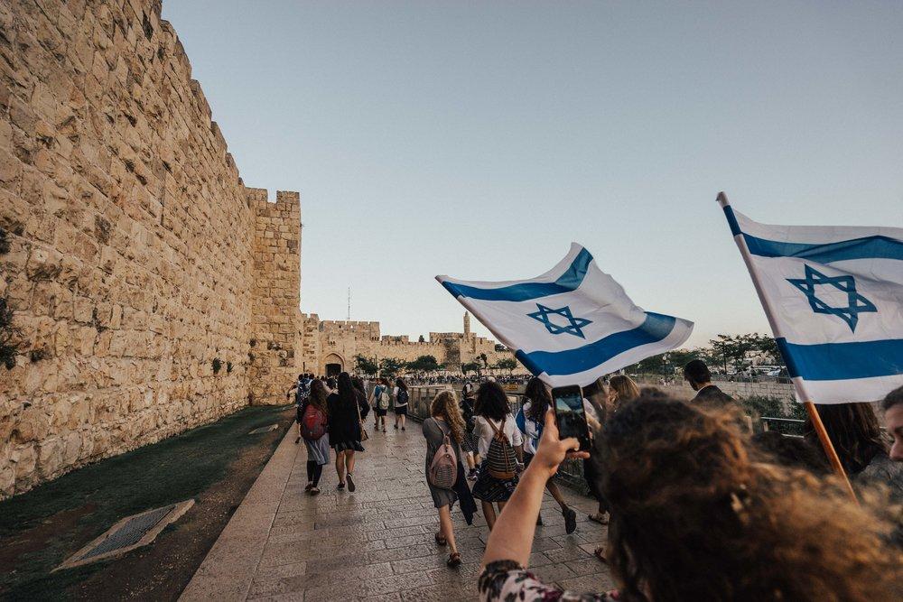 israels50th_hannah_edited_2018-9.JPG