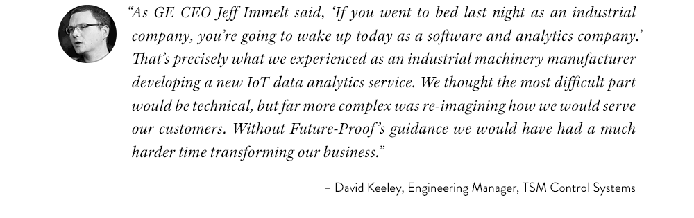 quote-david-keeley.png