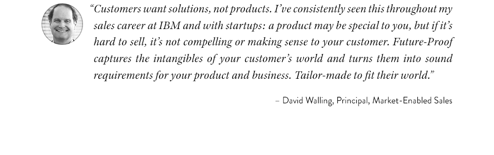 quote-david-walling.png