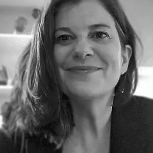 Melissa Cliver