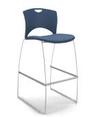 OnCall_cafe stool_thumb3.jpg