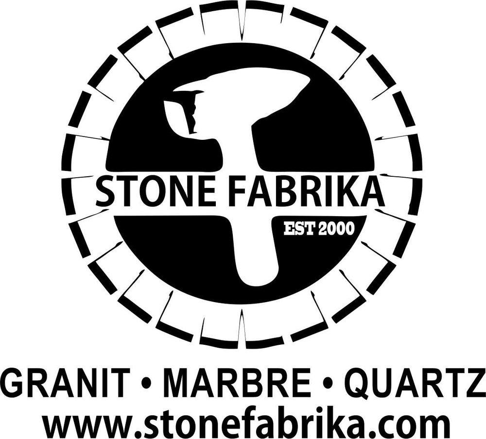 Stone fabrika logo.jpg