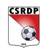 soccerconcordia.ca.jpg