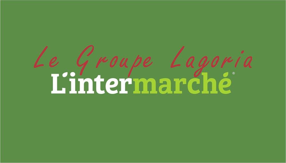 intermarche lagoria logo (1).jpg