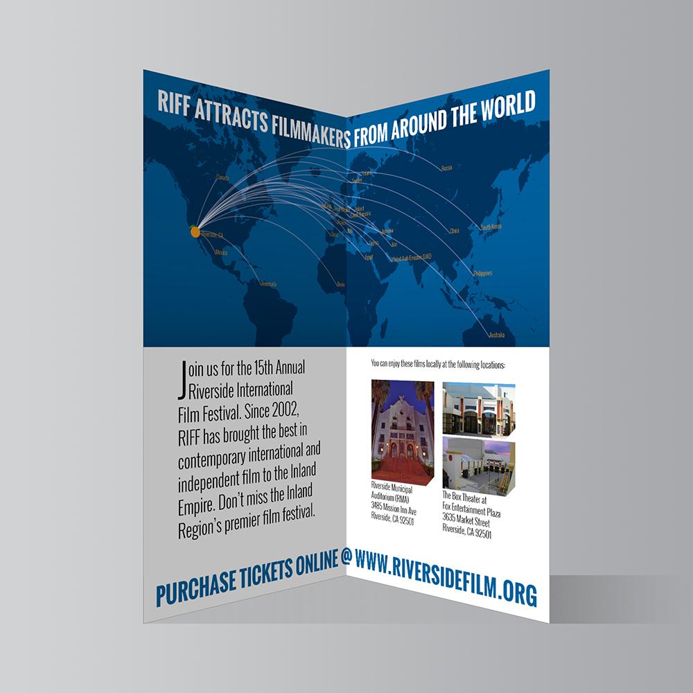 brochure mockup insidejpg - Film Festival Brochure Template