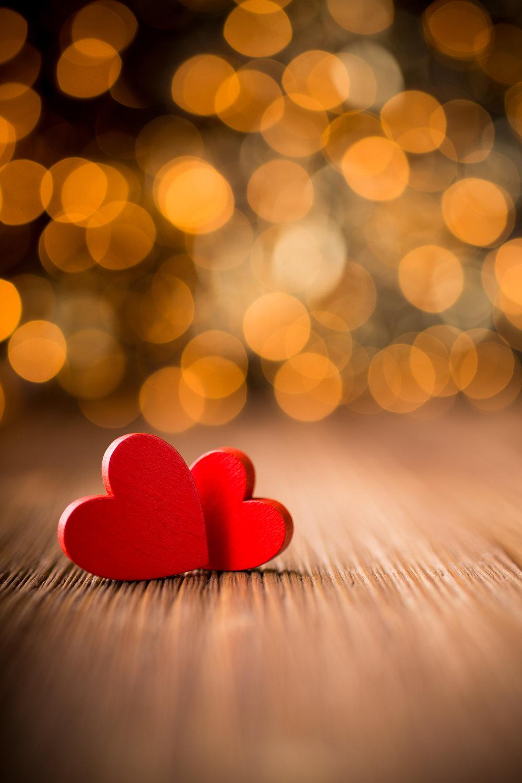valentine-dance