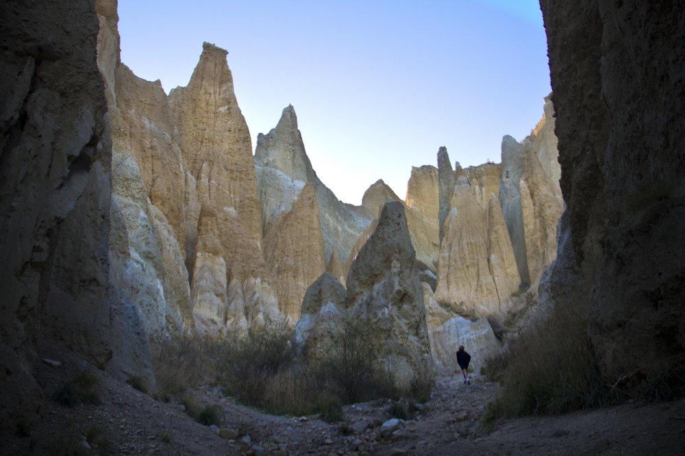 Wide caves.jpg