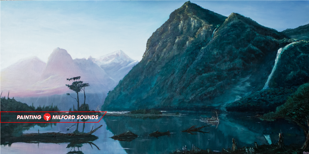 MILFORD SOUND-01.png