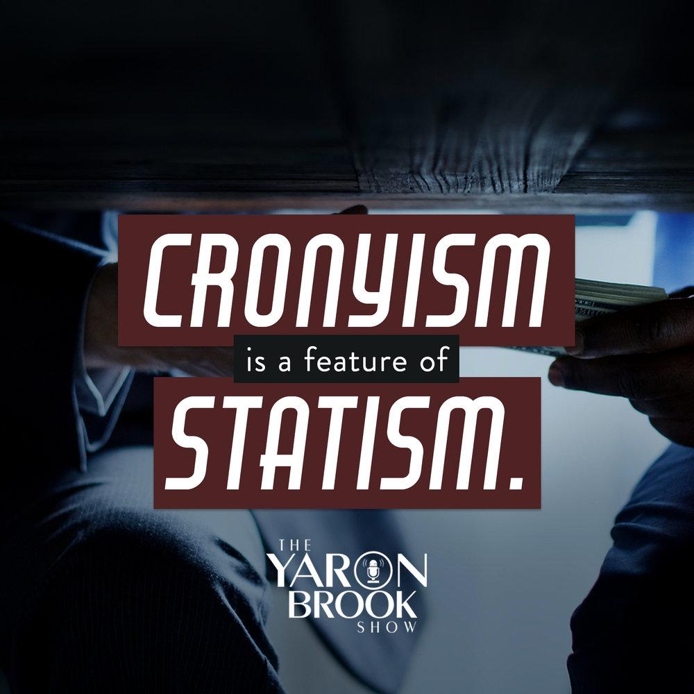 cronyism.jpg