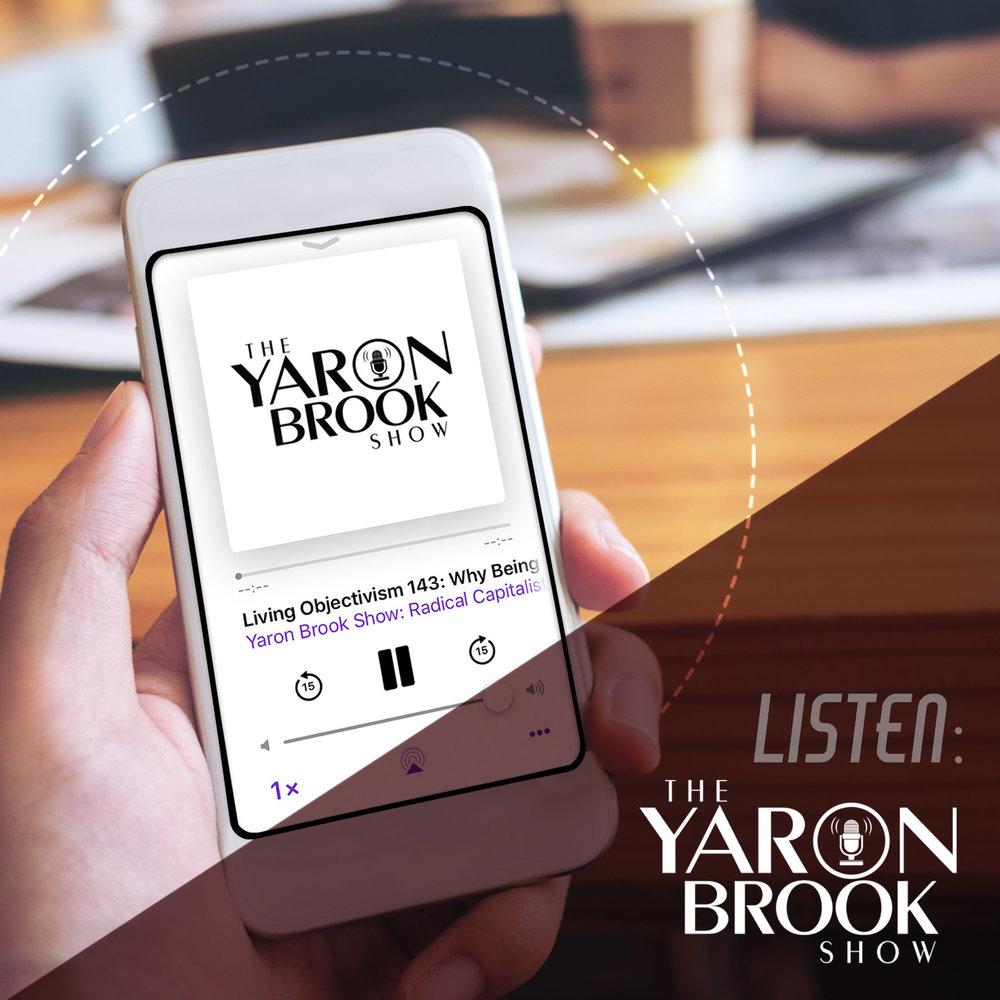 yaron_listen.jpg