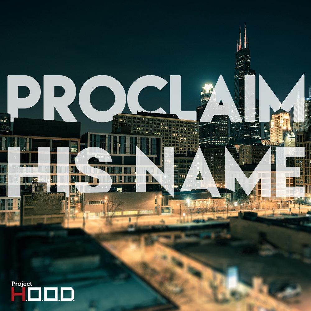 Proclaim.jpg