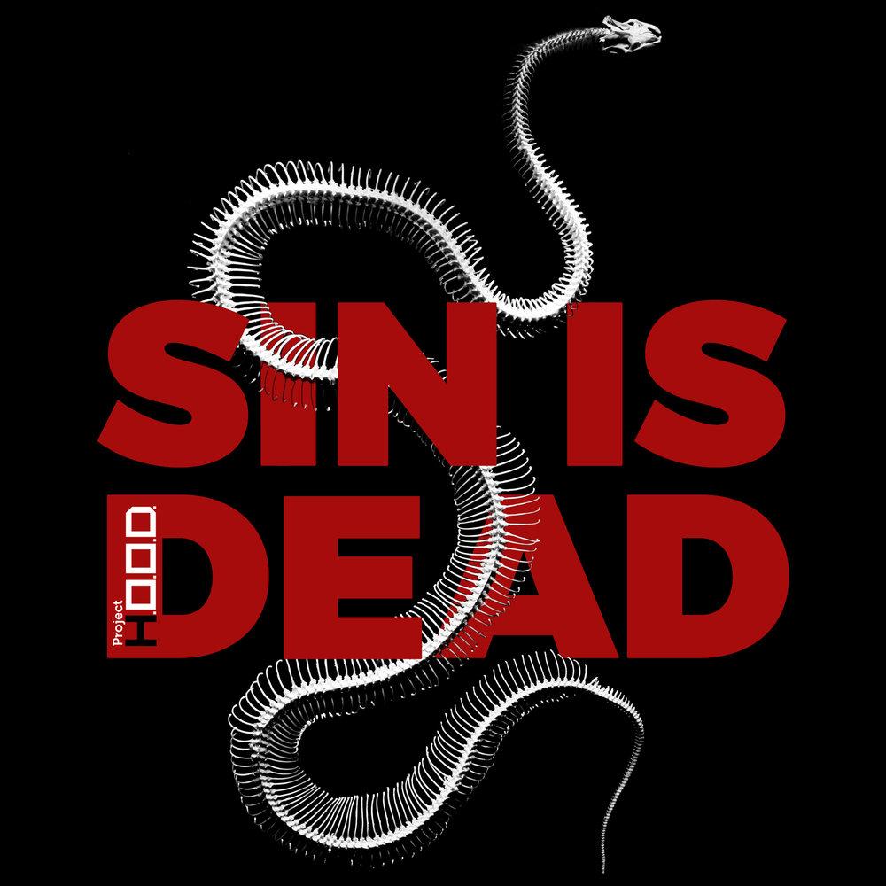 Sin is dead.jpg