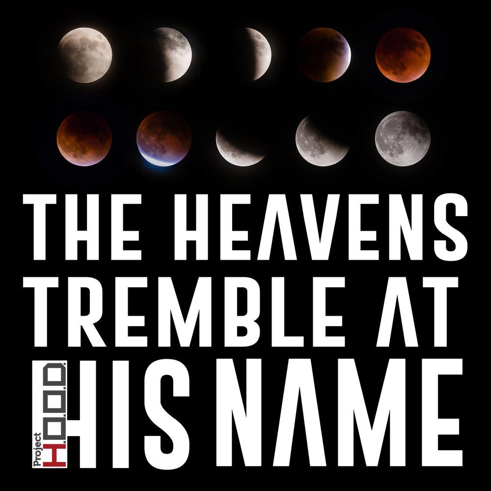 Heavens copy.jpg