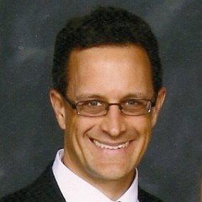 Joe Karkoski - President