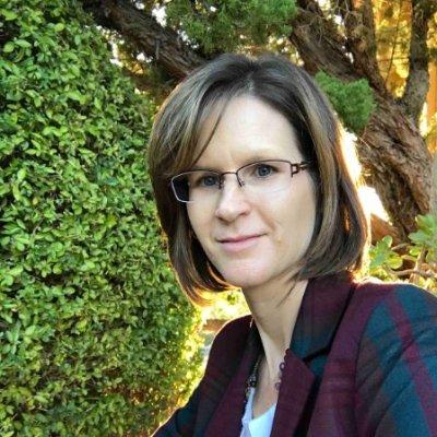 Kari Shively