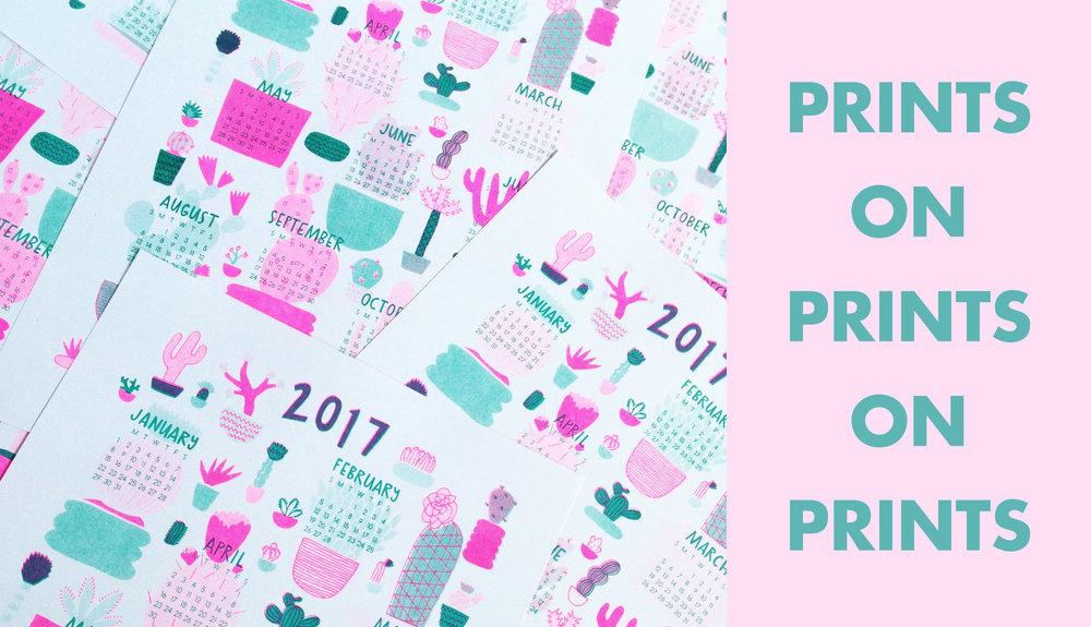 PrintsBanner.jpg