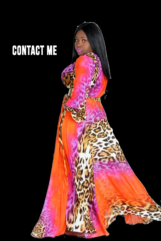 contactsim.png