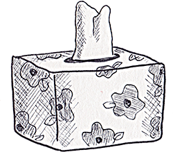 tissue-box.png
