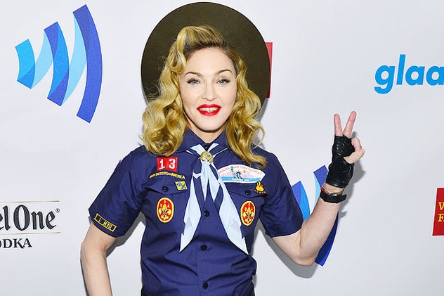 madonna-glaad-media-awards-boy-scouts-650-430.jpg