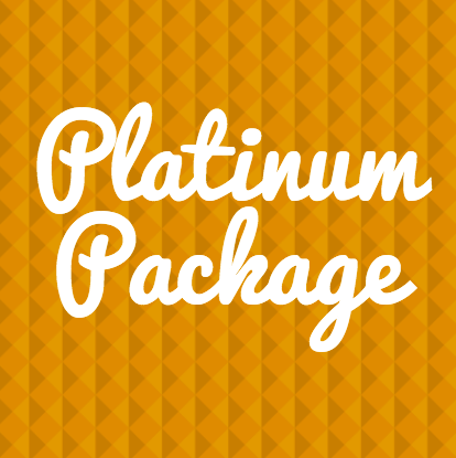 Platinum package image