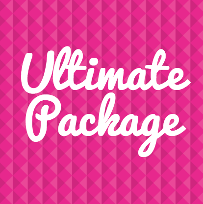 Ultimate package consulting image