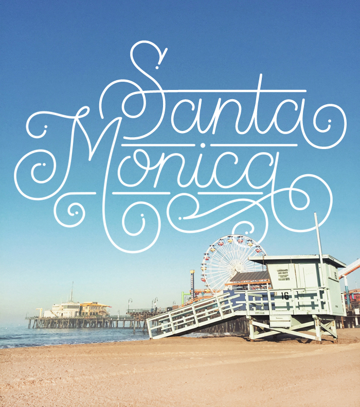 AnnDang_SantaMonica_type.jpg