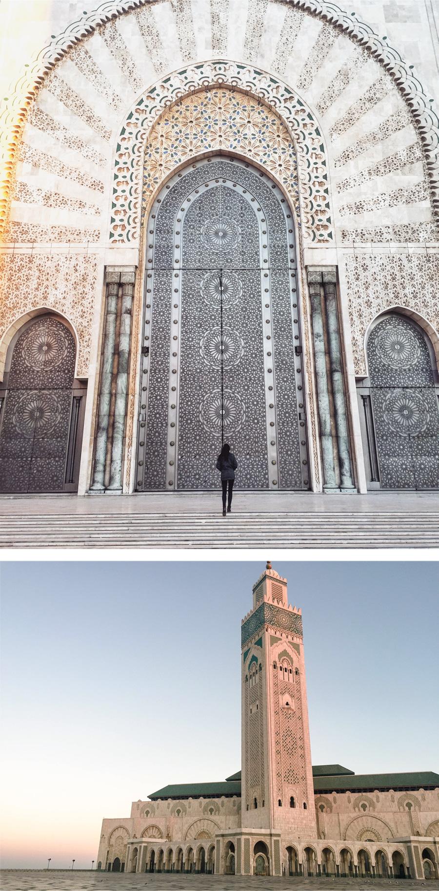AnnDang_morocco_casablanca.jpg