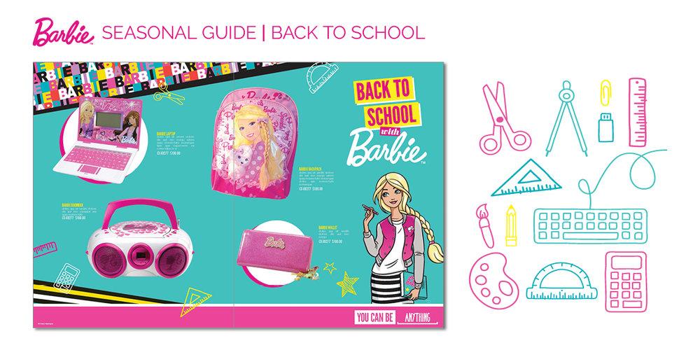 Barbie_YCBA_SeasonalGuide_forWeb2.jpg