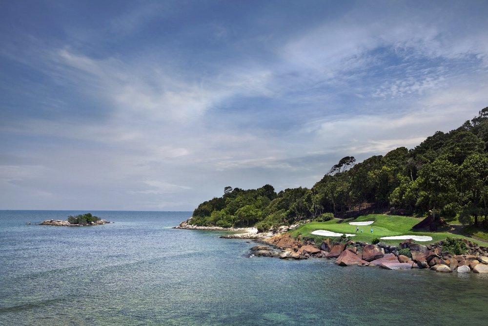 Ria Bintan Gary Player Golf Course - Package Details.jpg