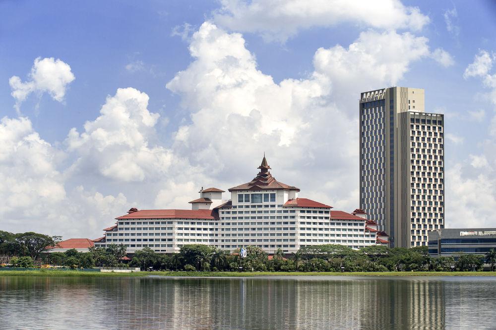 Sedona Yangon.jpg