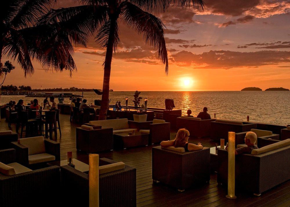 TMSR Al Fresco Sunset Bar.jpg