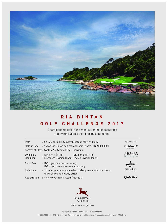Ria Bintan Golf Challenge 2017_29092017.jpg
