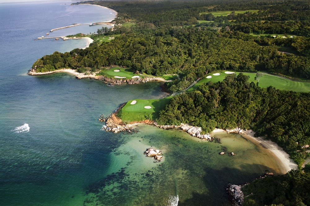 Aerial View Ocean Course Holes 8 and 9.jpg
