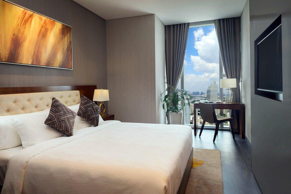 Grand Two Bedroom - Master Bedroom.jpg