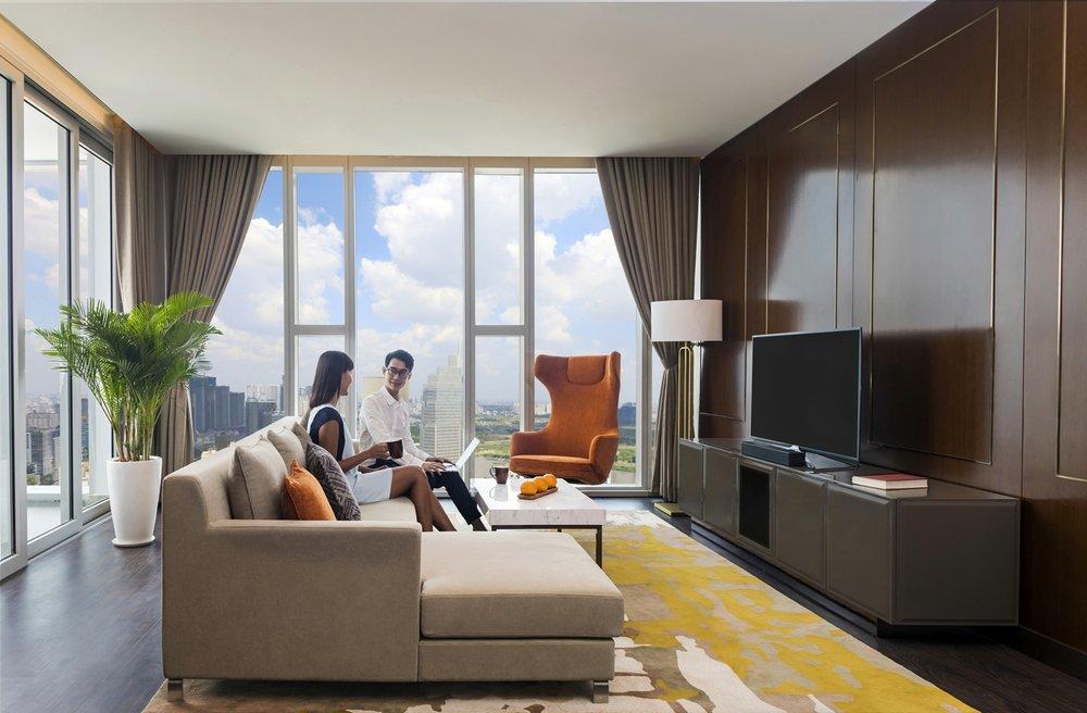 Grand Three Bedroom - Lifestyle_04.jpg