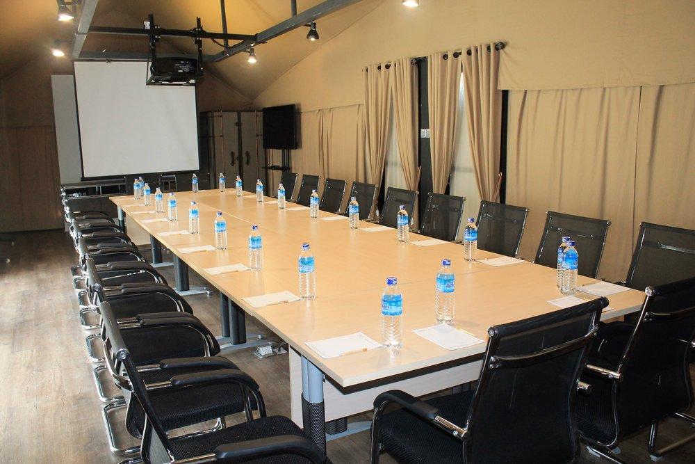 Meeting Tent01.JPG