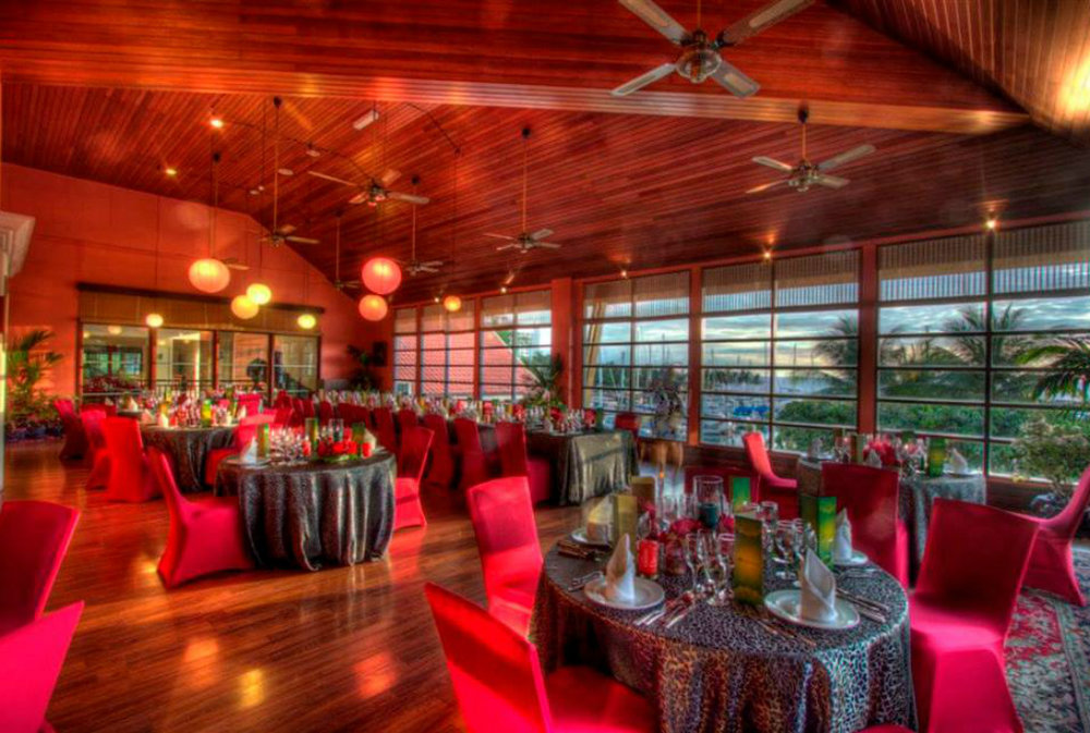 Sutera Harbour-Special Occasion_3_1468565148853_large.jpg