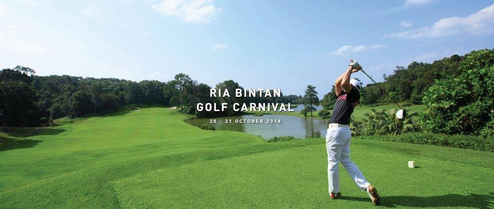 Ria Bintan Golf Carnival.JPG