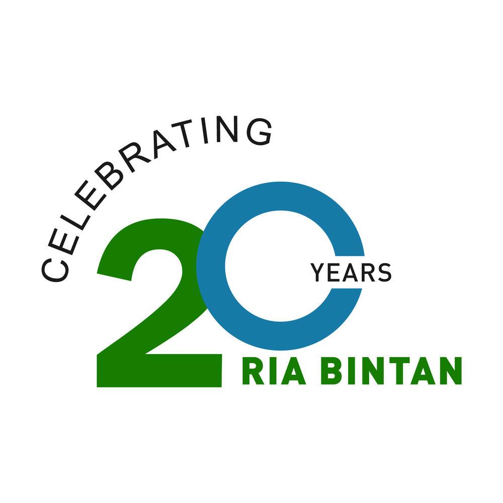 RB20 Logo.jpg