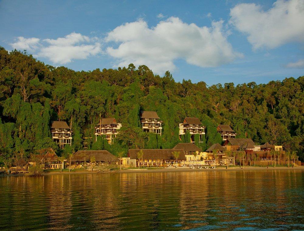 Borneo 2.jpg