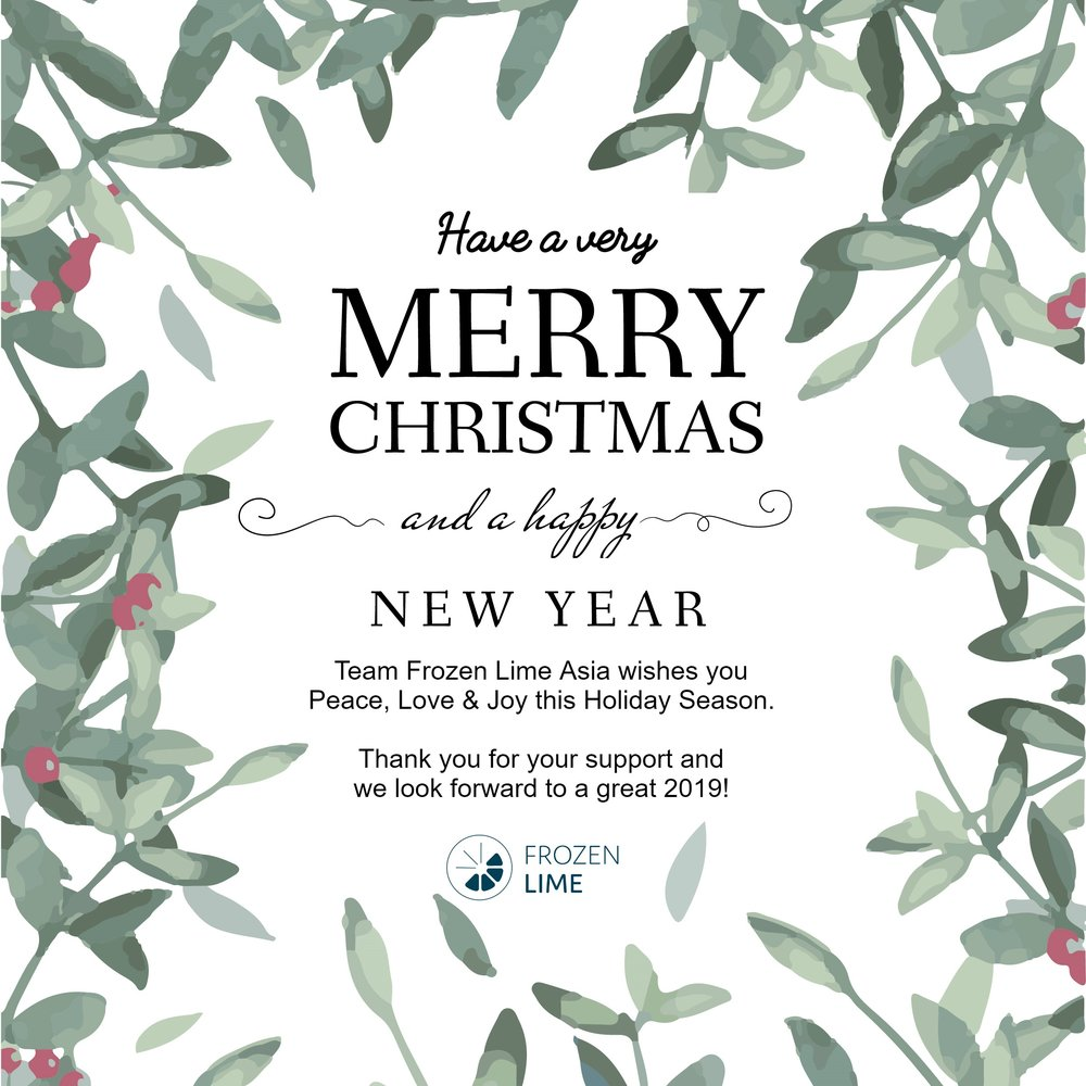 Merry Christmas and New Year 2019.jpg