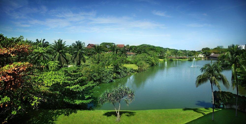 Lake Golf View (med res).JPG