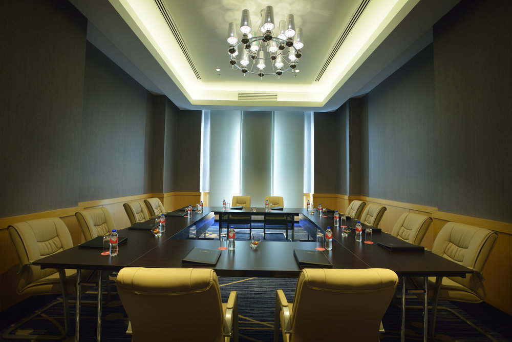 DC. Indoor Facilities - Boardroom (i).jpg