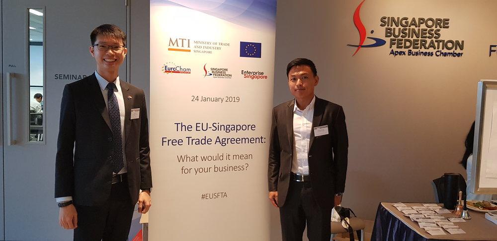 EU Singapore.jpg
