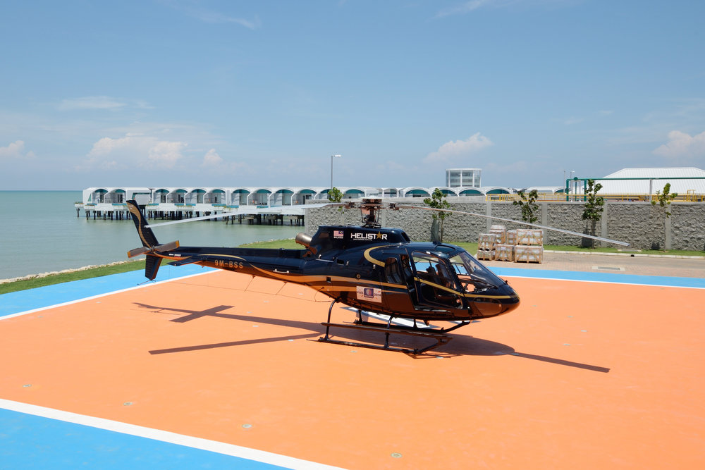 BB. Outdoor Facilities - Helicopter Pad (i).JPG