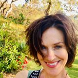 MEAGAN  Founder, Body based Meditation Guide, Embodied Ritual Healing Practitioner