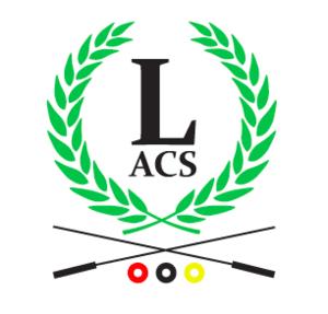 lacs.png